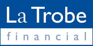 Latrobe financial