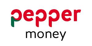 Pepper Mobney