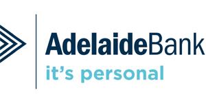 Adeliede Bank