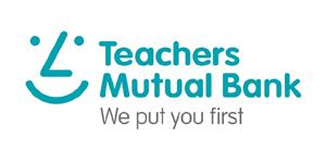 Teachers Mutal