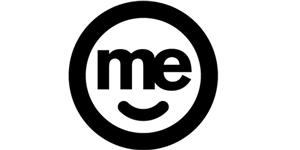 MEBank